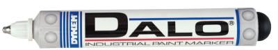 DYKEM® DALO® Industrial Markers