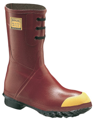 b71aba47083 Boots & Shoes | Foot Protection | Safety & Security | Safety First ...